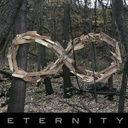 Eternity Vol II