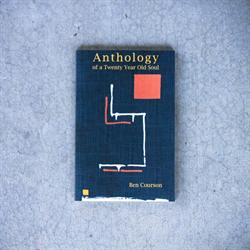 Anthology of a Twenty Year Old Soul
