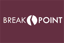 Subscribe to BreakPoint