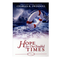 Hope for Our Troubled Times Book