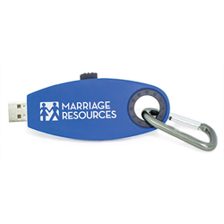 Insights on Marriage Flash Drive
