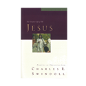 Jesus: The Greatest Life of All Softcover Book