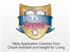 Learn Online Courses