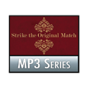 Strike the Original Match MP3 Series