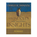 Swindoll's New Testament Insights: Insights on Romans