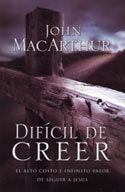 Dificil de Creer