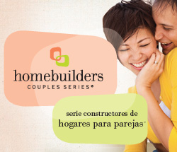 Constructores del Hogar