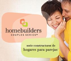 Constructores del Hogar