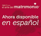 El Arte del Matrimonio