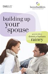 HomeBuilders Couples Series®