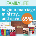 Marriages are hurting. You can help.