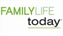 Transcript for More Recipes for Successful Family Fun