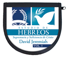 Estudio de Hebreos - Vol. 3