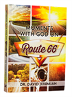 Moments With God on Route 66