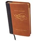 Quest Devotional