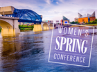 2016 Spring Women's Conference