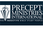 Transcript for Jeremiah, Part 2 #13: The Promise of Restoration
