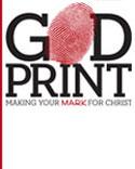 Godprint