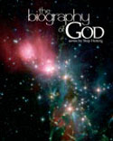 The Biography of God