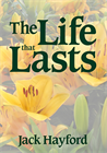 The Life That Lasts (DVD or CD)