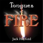 Tongues of Fire (CD)