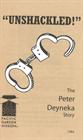 Peter Deyneka - A Free Booklet!