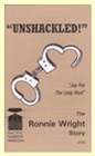 The Story Booklet of Ronnie Wright