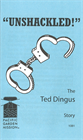 Ted Dingus - A Free Booklet!