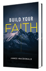 Build Your Faith