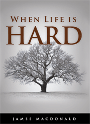 When Life Is Hard--DVD Series