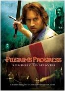 """Pilgrim's Progress: Journey to Heaven"" DVD"