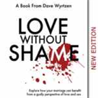 Love Without Shame (New Release)
