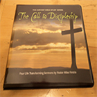 The Call tro Dicipleship