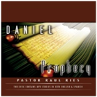 &amp;#34;Daniel&amp;#34; CD