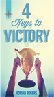 4 Keys To Victory