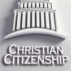Christian Citizenship