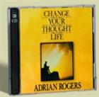 Como Cambiar Su Forma de Pensar