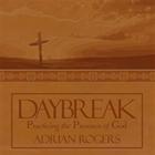Daybreak: Practicing The Presence Of God Devotional Journal