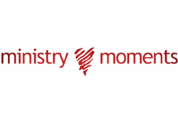 LWF Bi-Monthly Newsletter&amp;#58; Ministry Moments