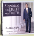 Standing For Light & Truth
