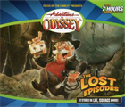 Adventures in Odyssey ® #00: The Lost Episodes