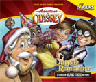 Adventures in Odyssey® #31: Days To Remember