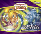 Adventures in Odyssey® #33: Virtual Realities - 15 Stories on...