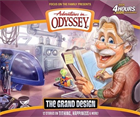 Adventures in Odyssey® #56: The Grand Design