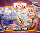 Downloads By Adventures In Odyssey And Focus On The Family