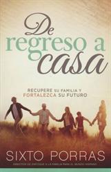 De Regreso a Casa (Returning Home)
