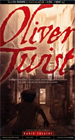 Radio Theatre: Oliver Twist