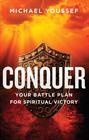 Conquer (New Book)