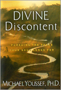 Divine Discontent