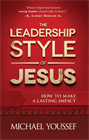 Leadership Style of Jesus (Book)